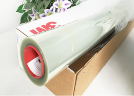 T000 3M Safety & Security Window Film