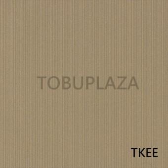 CO_Amusement_Di-Noc_Film_歡樂牆紋貼_3M   Tobuplaza