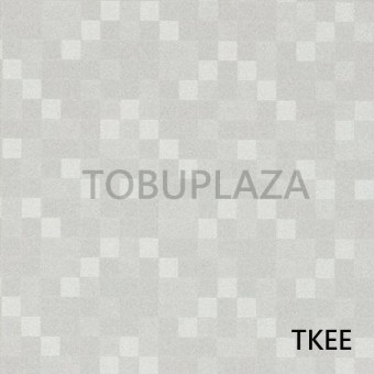 CO_Amusement_Di-Noc_Film_歡樂牆紋貼_3M | Tobuplaza