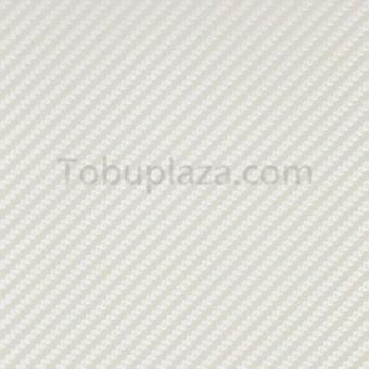CO_Carbon_Di-Noc_Film_碳纖紋貼_3M | Tobuplaza