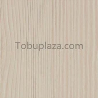 CO_Fine_Wood_film_Di-Noc_Film_木紋貼_3M | Tobuplaza