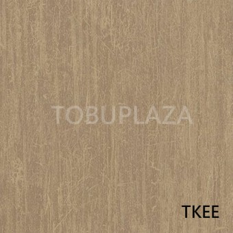 CO_Haku_Abstract_Di-Noc_Film_抽象紋貼_3M | Tobuplaza