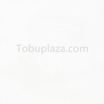 CO_High_Gloss_Di-Noc_Film_反光貼_3M | Tobuplaza