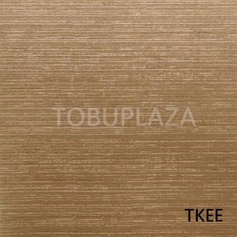 CO_Metallic_film_Di-Noc_Film_金屬紋貼_3M | Tobuplaza