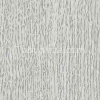 CO_Gloss_Wood_光面木紋_3M