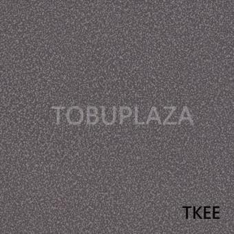 CO_Sand_沙紋_3M   Tobuplaza
