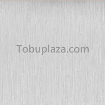 CO_Metallic_Film_金屬紋貼   Tobuplaza
