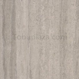 CO_Concrete_Mortar_Di-Noc_Film_混凝土紋貼_3M | Tobuplaza