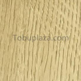 CO_Wood_film_木紋 貼| Tobuplaza