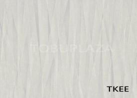 CO_Haku_Abstract_FA_抽象紋_3M
