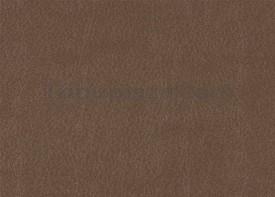 CO_Leather_皮革紋_3M