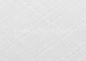 CO_Metallic_CH金屬紋_3M