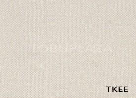 CO_Textile_Nuno_FE_紡織紋_3M
