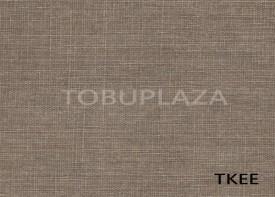 CO_Textile_Nuno_NU_紡織紋_3M