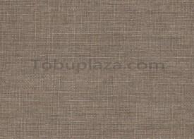 CO_Textile_Nuno_紡織紋_3M