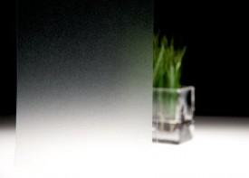 CO_SH2MACR_FASARA_磨砂窗花貼_3M
