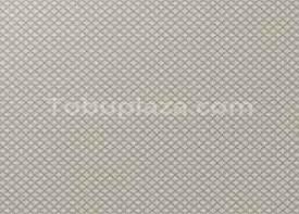 CO_Metallic_TE_金屬紋_3M