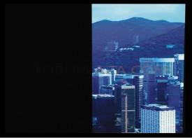 T005 HW28 夜景隔熱膜 中國