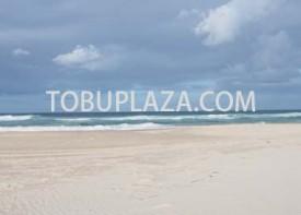 H10 澳洲沙灘