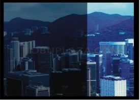 CO_10_HW26_夜景隔熱膜_HW