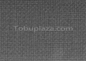 CO_Textile_紡織紋_WM