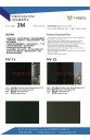 CO_05_NV15_Solar_film_隔熱膜_3M | Tobuplaza
