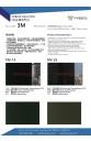 CO_11_NV25_Solar_film_隔熱膜_3M | Tobuplaza