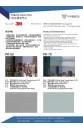 CO_PR60_Solar_Film_ 隔熱膜_3M | Tobuplaza