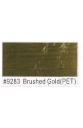 CO_Metallic_PET_金銀金屬紋 | Tobuplaza