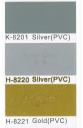 CO_Metallic_PVC_金銀金屬貼 | Tobuplaza
