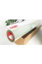 CO_Ultra_S800 安全防爆玻璃貼膜_3M | Tobuplaza