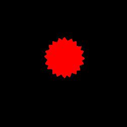 K06Earth (適用: 咕臣/環保袋/T-shirt)
