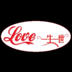 D01 黃色主題婚禮 (適用: Diecut 婚宴Logo)