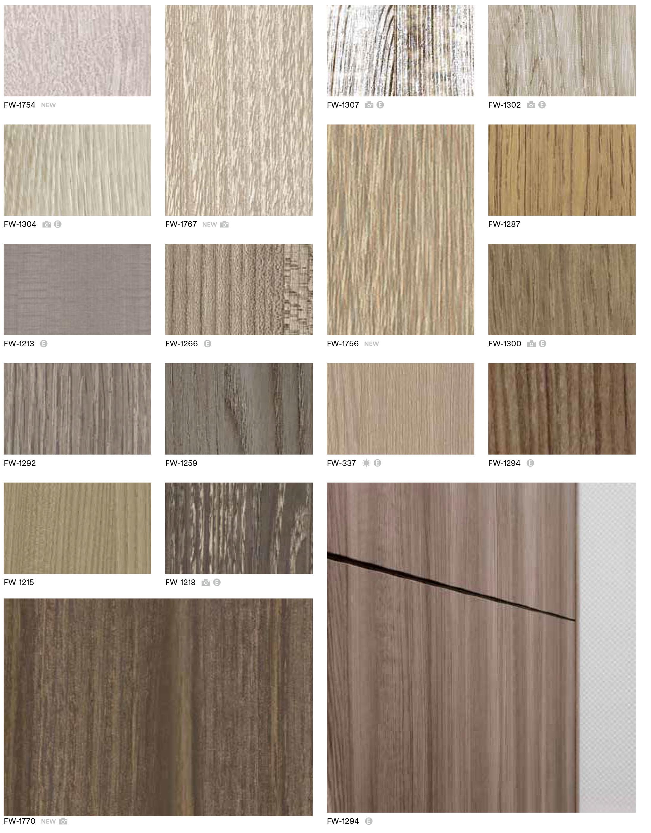3M Fine Wood
